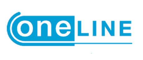 Data Analytics Cursussen & Consultancy | OneLine | Nederland